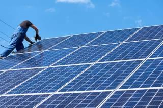 Quel est le rôle de l' onduleur photovoltaïque?
