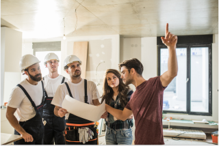 Comment prioriser ses travaux de rénovation?