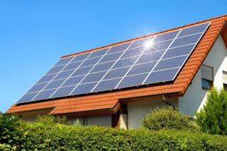 Le soutien de la région bruxelloise aux panneaux solaires prolongé jusqu'à la fin de l'année 2020
