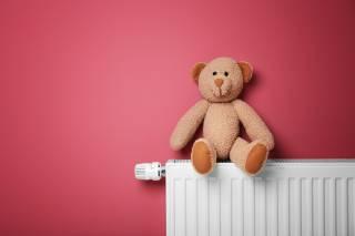 Onderhoud CV-ketel en centrale verwarming: warm aanbevolen