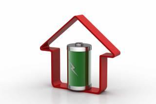 Les batteries domestiques pour installation photovoltaïque