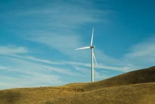 Qu'est ce que l' électricité verte?