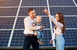 Handleiding: de nieuwe premie voor zonnepanelen met digitale meter