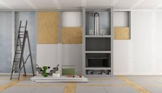 Primes: Améliorez la performance énergétique du bien que vous mettez en location