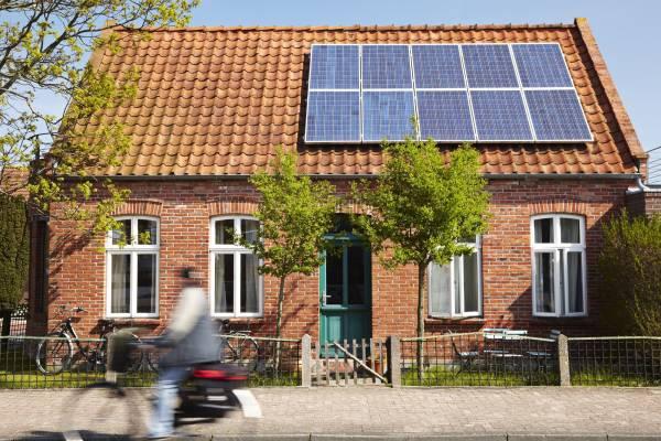 Malgré le tarif prosumer, les panneaux solaires restent rentables en Wallonie