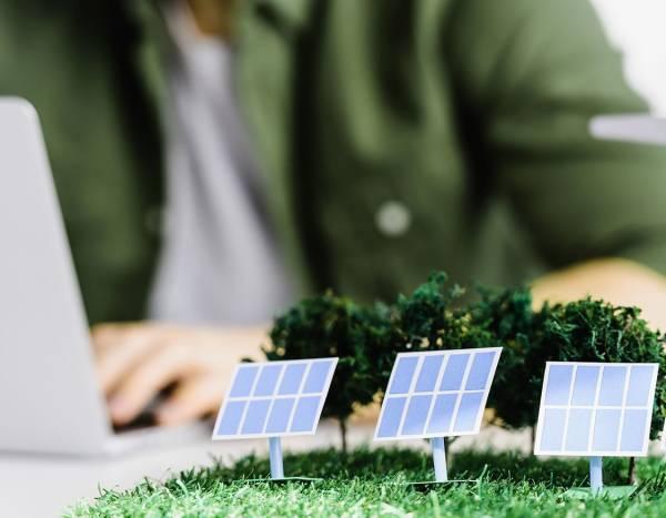 """Expert-advies: """"Zonne-energie zoveel mogelijk zelf verbruiken"""""""