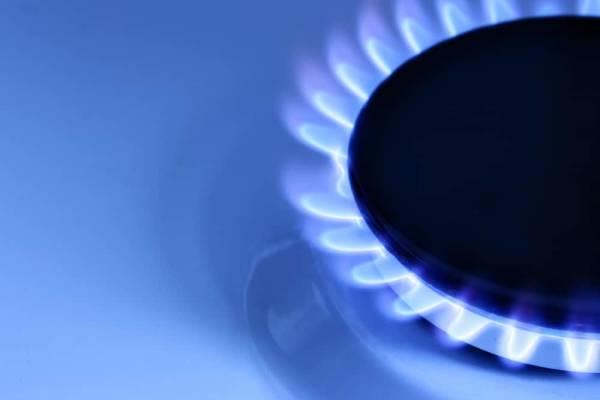Inspection de l'installation de gaz obligatoire pour les nouvelles constructions ou après rénovation