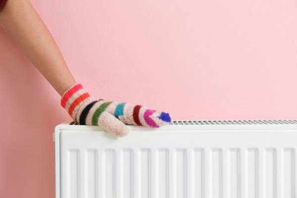 Entretien chaudière, contrôle périodique chaudière: quelle est la réglementation?