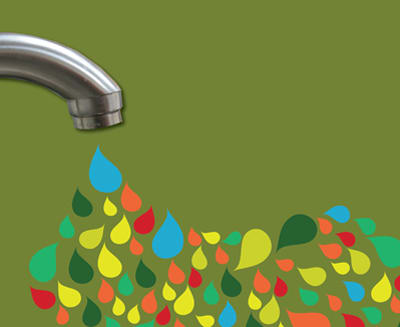 Internlandia: Nature, Nurture, or Drip? Choosing the Right Type of Email Campaign