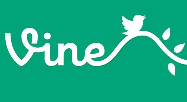 Internlandia: 4 Ways for Businesses to Use Vine