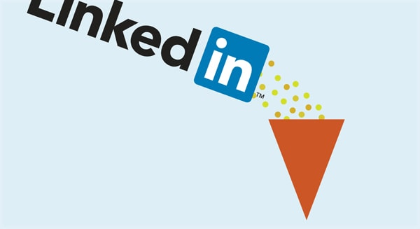 Optimizing LinkedIn: Your Powerful Tool for Driving Inbound Leads