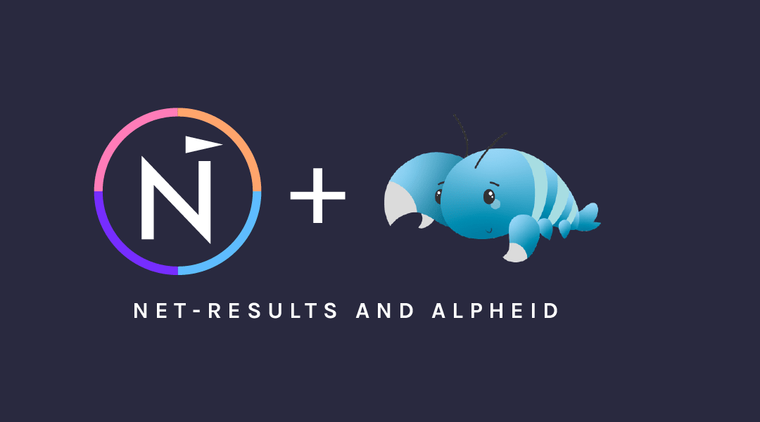 Web Content Personalization For Your Website and Landing Pages: A new app from Net-Results + Alpheid