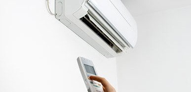 Split Systems Heating Dale Air Melbourne