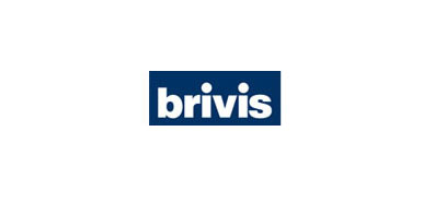 Brivis Melbourne Dale Air