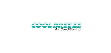 Cool Breeze Melbourne Dale Air