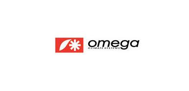 Omega Melbourne Dale Air