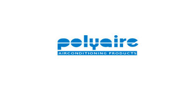 Polyaire Melbourne Dale Air