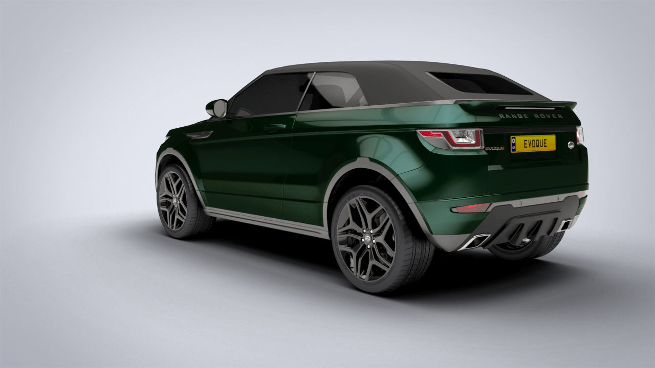 2015 range rover evoque convertible images galleries with a bite. Black Bedroom Furniture Sets. Home Design Ideas