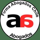 Firma Abogados Chile