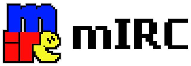 Mengenal IRC (Internet Relay Chat)