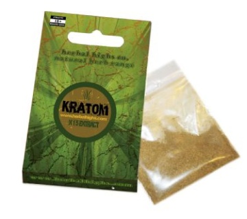 Source: http://www.herbalhighs.com/images/products/kratomx15.jpg