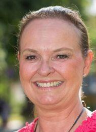 Henriette Aanesen