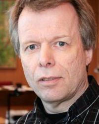 Audun Åge Røys