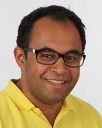 Adnan Afzal