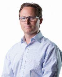 Anders Sperre