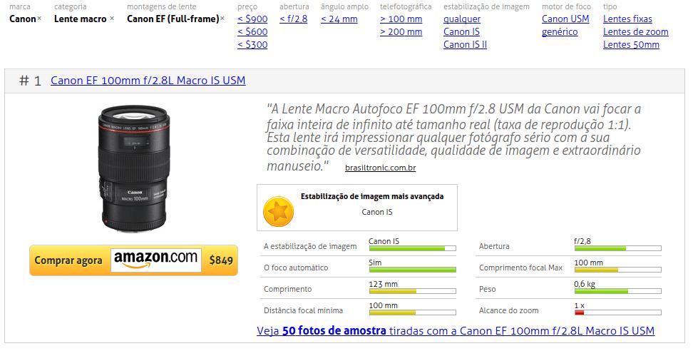 screenshot-lenshero.com 2015-09-29 20-26-23