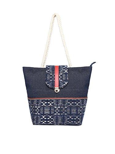 8abe0fe0621e Buy Pick Pocket Girls Tote Bag Online