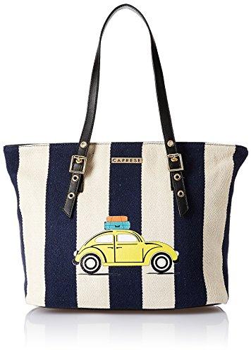 526905a4ab6b Buy Caprese Women s Tote Bag Online