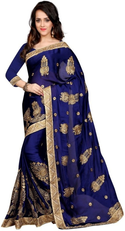 d73556e44c29da sale. Sargam Fashion Self Design