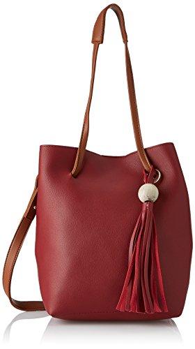 20adaa3d7c Buy Alessia74 Women s Handbag with Pouch Online