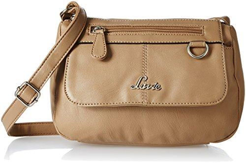 c76258f7c Buy Lavie Rosetta 1 Women s Sling Bag Online