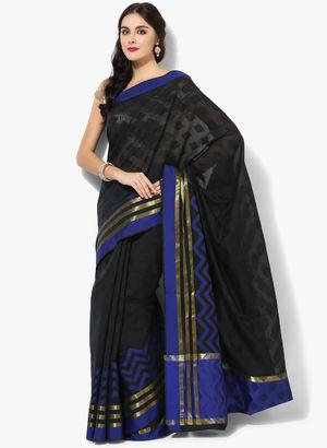 4613b18071 Jabong Sarees Price in India   Sarees Price List in India - DTashion.com