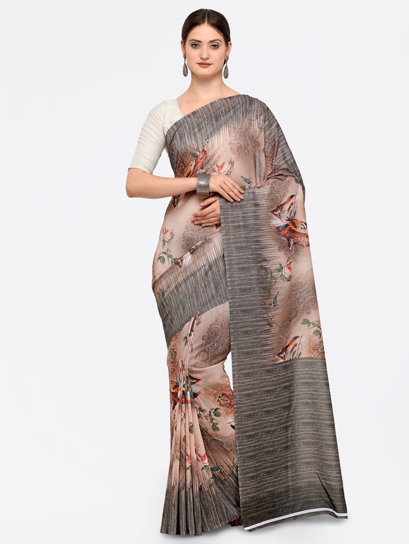 daf71d73beafbf Saree Mall Sarees Price in India | Sarees Price List in India ...