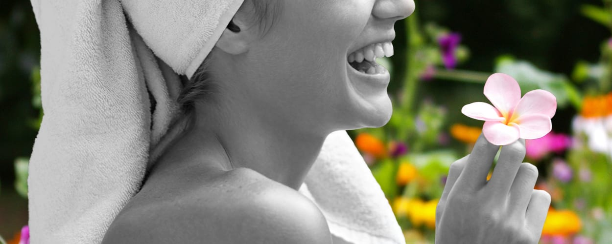 Natural products for your body from Neve's Bees