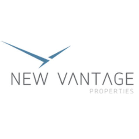 New Vantage Properties
