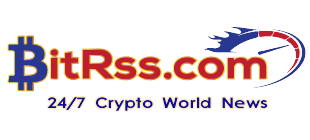 BitRss Realtime Bitcoin and Crypto News