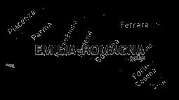 Emilia-Romagna | Notizie 24/7 dalle Città dell'Emilia-Romagna.