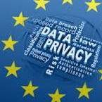 Sicurezza e Privacy aziendali