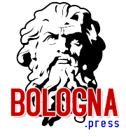 BOLOGNA News Notizie da Bologna e Dintorni