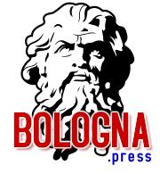Bologna.press Notizie da Bologna e Dintorni