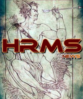 Hermes News