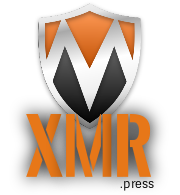 XMR.press Crypto News
