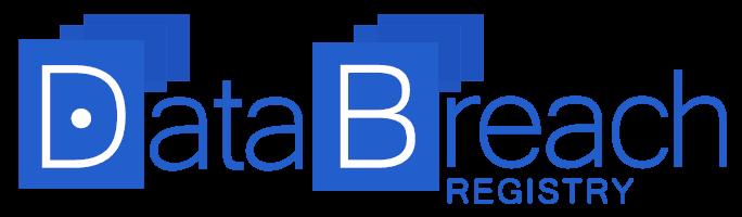 Date-breah.net