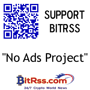 BitRss.com - No Ads Project