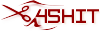 Short URL Stats - 45HIT