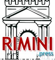 Rimini.press Notizie da Rimini e Dintorni